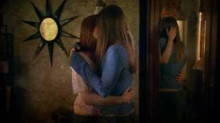 Letters - Willow & Tara (lesbian)