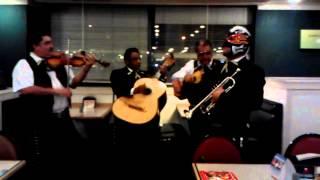 triste cancion de amor el super mariachi rockero del tri