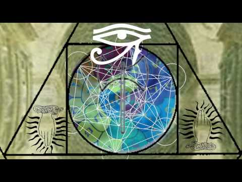 The Hermetic Order