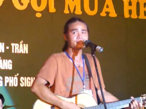 di tim loi ru nu than mat troi 12062010.MP4