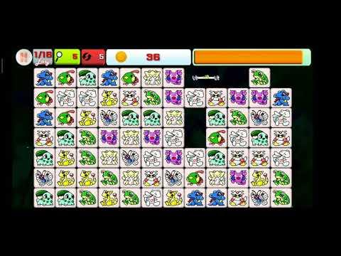 Paopao,паопао классическая игра