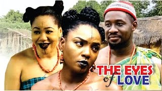 the eyes of love season 2 2016 latest nigerian nollywood movie