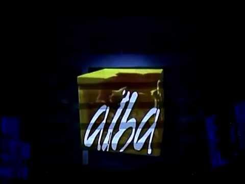 ALBA 3D Mapping - Music & Sound Design Part 4.mp4