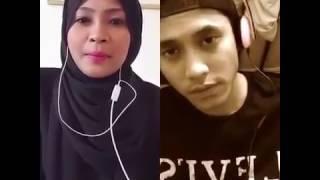 Download Video Duet smuel khai bahar kutakkan bersuara MP3 3GP MP4