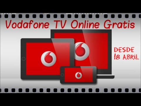 online gratis sjukrådgivning
