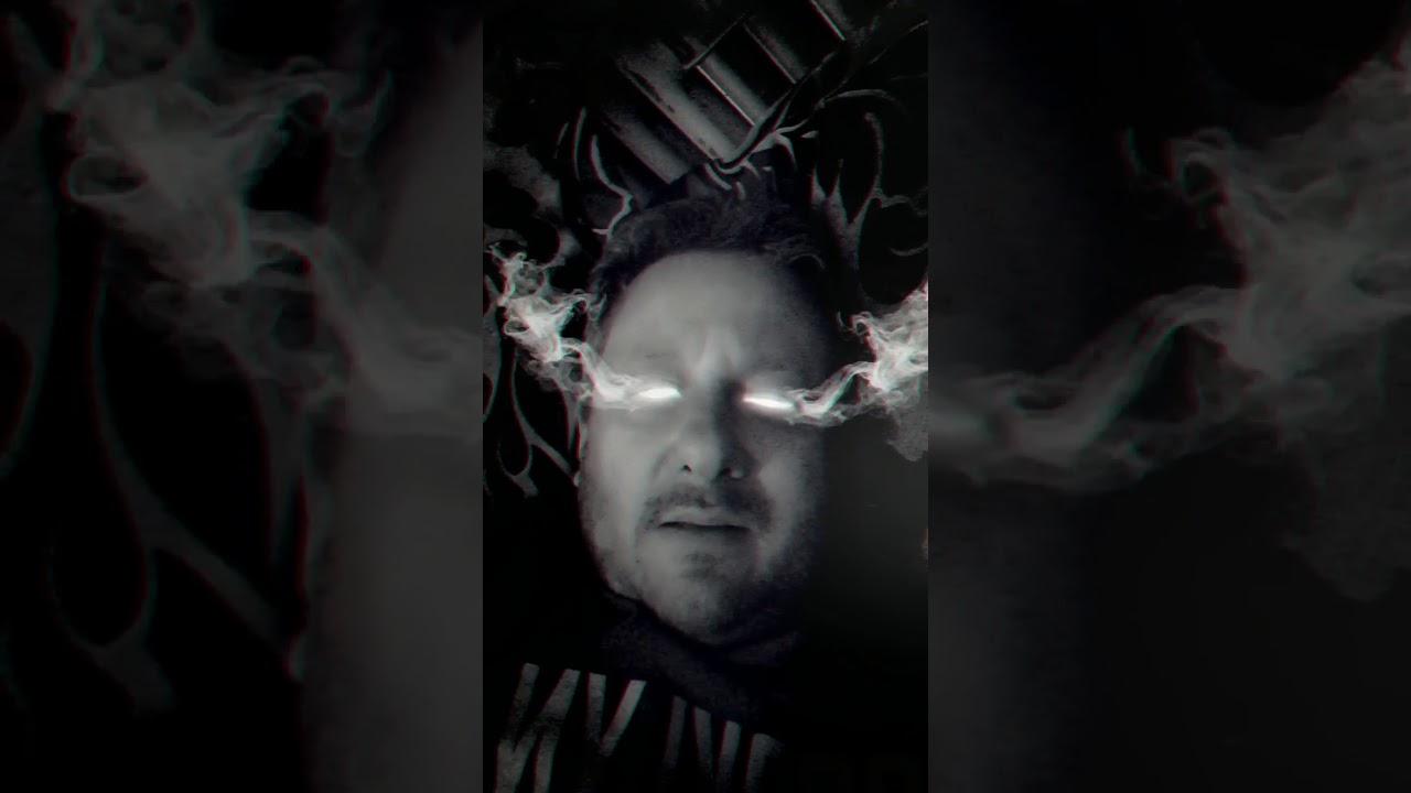 videó a dohányzás veszélyeiről)