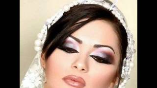 NEW Lebanese Arabic Wedding Song Ahla Zaffe 2011 Ahla el 3ersan