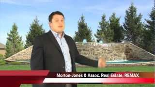 Welcome to Staley Farms, Staley Hills, Staley Meadows Homes For Sale