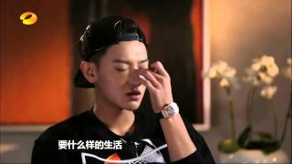 [ENG SUB|HD] Tao Reveals His Trainee Life at SM