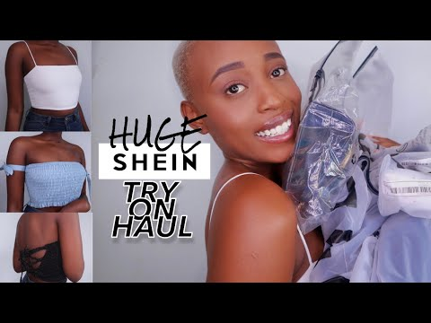 shein-try-on-haul-||-south-african-youtuber