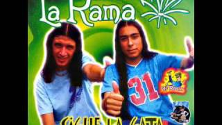 la rama vs supermercado mix