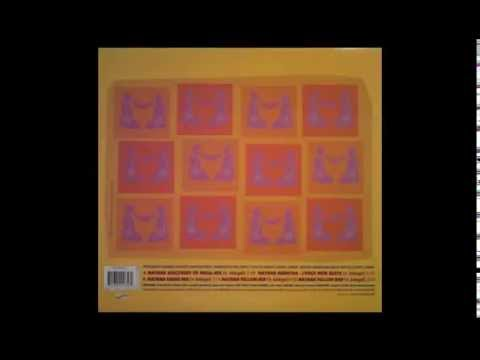 Indian Vibes - Mathar (Yellow Mix)