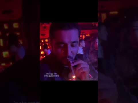 Yakup Gurbanov - O DEREJE (official clip)