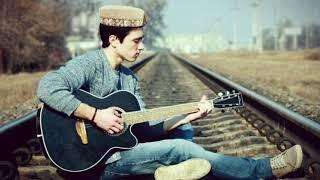 Pamir_music... Farid...Folbin