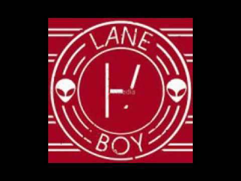 Twenty One Pilots - Lane Boy 1 Hour