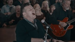 The Christ Church Choir // Our God with How Great Is Our God // Live Performance