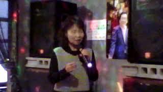大沢桃子 - 石割桜