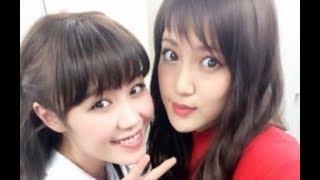 E-girls 藤井夏恋さんのオフショット集です。 チャンネル登録は↓から! ...