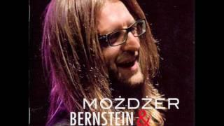 Repeat youtube video Leszek Możdżer plays George Gershwin - Rhapsody in Blue - Live - 2004