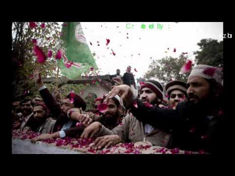 Mumtaz Qadri We Proud Of You thumbnail