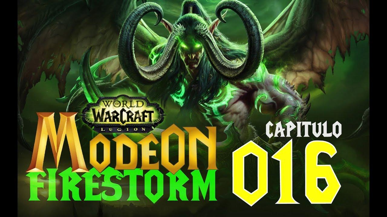 how to get to uldum legion