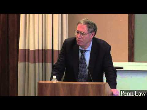 Patent Reform: Theoretical Propositions and Factual Foundations 3