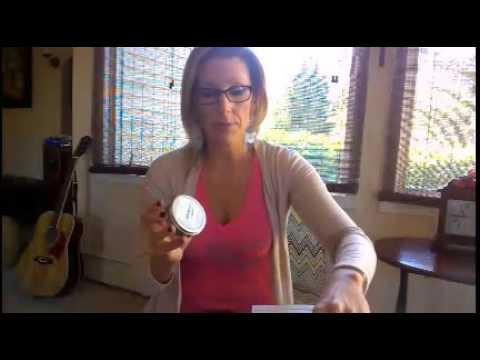 instructional video for radon test