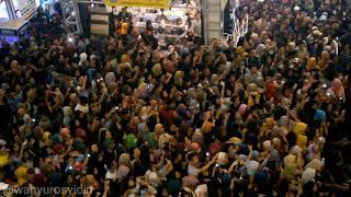 NDARBOY GENK - Balungan Kere (Live) at | Jogja City Mall