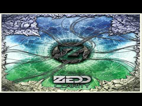 [ PREVIEW + DOWNLOAD ] Zedd - Clarity