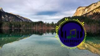 Download lagu NEFFEX - Hometown [Trap] Loop