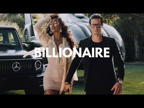 BILLIONAIRE Luxury Lifestyle 💲 [Billionaire Entrepreneur Motivation] #19