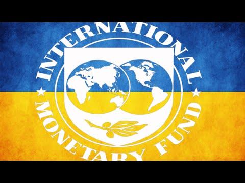 У МВФ к Украине появились новые требования