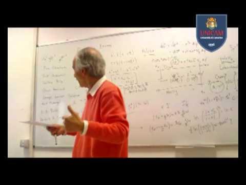 Einstein's Errors - (Bernard H Lavenda)