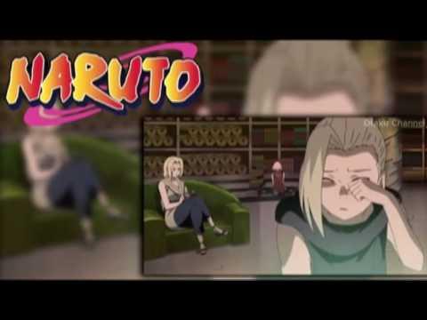 Naruto Shippuden Episode 484 -