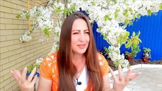 Болталочка// TAG-Вязальный мир YouTube//