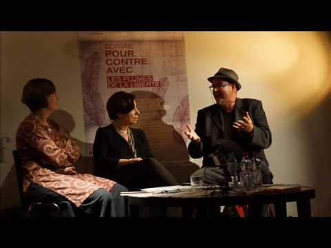 EPCA 2014: Droits d'auteurs, droits de prêt: Équitable? 11.10.2014