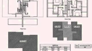 Jesolo: Villa Bifamiliare 4 Locali in Vendita