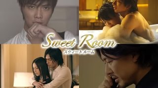 Repeat youtube video Sweet Room [J Drama] 04 Room Service - SUB ITA/ENG SUB