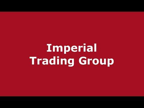 Торговая стратегия и общее понимание рынка 27.04.2016 (сигналы форекс)