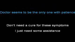 Baixar Duke Dumont & Ebenezer - Inhale ( Lyrics on screen)