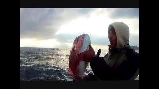 inchiku fishing Skiathos