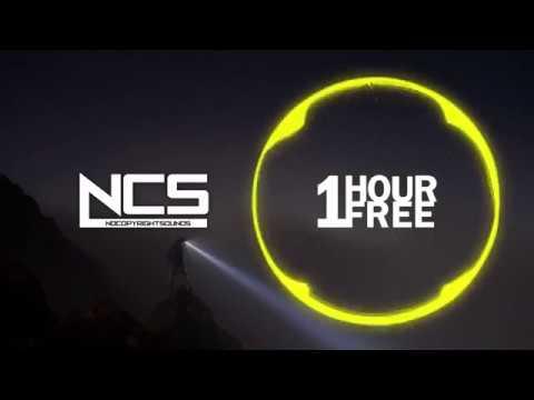 Kisma - Fingertips [NCS 1 HOUR]