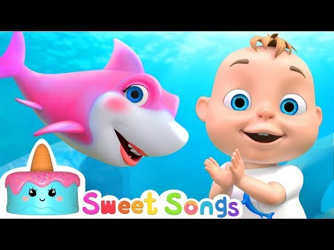 baby-shark-song-|-nursery-rhymes-&-children-songs