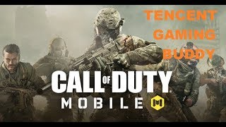 Call of Duty Mobile LIVE | Lets Have Fun | COD Mobile Download Link is in the Description!