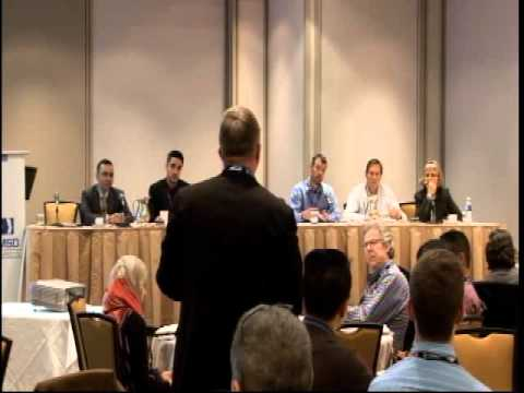 Quality Conference (2015): Interactive Discussions