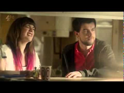 Download Fresh Meat S01E06