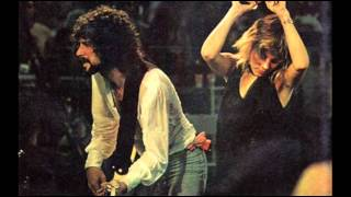 Watch Fleetwood Mac Dont Let Me Down Again video