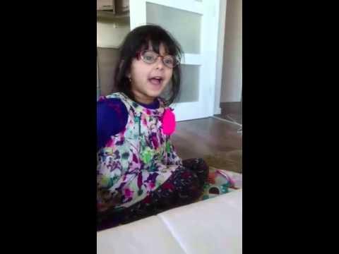 Samjhana Birsana (Nediva) - YouTube
