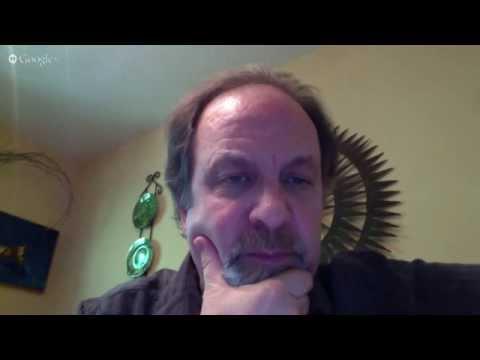 Better Living Design Interview - BLD / UDI  Executive Director Richard Duncan