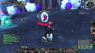 World of warcraft Swifty Duels vs Mages WoW Gameplay